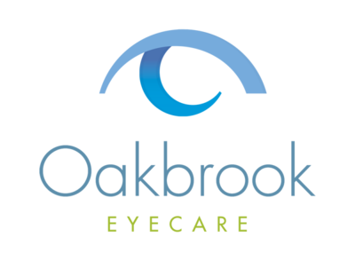 Oakbrook Optical Eyecare